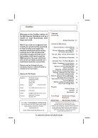 Original17 (2) oct nov gill - Page 3