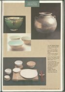 Pottery In Australia Vol 38 No 3 September 1999 - Page 6