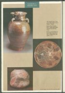 Pottery In Australia Vol 38 No 3 September 1999 - Page 7