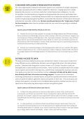 """""""The Honeypot"""" - Hivetec's Data Warehouse Insights Lab  - Page 4"""
