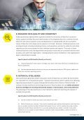 """""""The Honeypot"""" - Hivetec's Data Warehouse Insights Lab  - Page 5"""