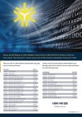 """""""The Honeypot"""" - Hivetec's Data Warehouse Insights Lab  - Page 7"""