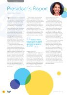 Reach Out, October 2017, issue 106 - Page 4