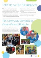 Reach Out, October 2017, issue 106 - Page 7