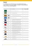 Igepa Adoc AG - Broschüre Werkzeuge und Zubehör  - Page 4