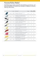 Igepa Adoc AG - Broschüre Werkzeuge und Zubehör  - Page 6