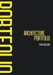 Portfolio (Phua Jing Sern)