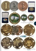 Medals Collection 2017 - Page 6