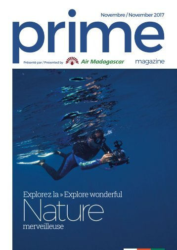 PRIME MAG - AIR MAD - NOVEMBER 2017 - SINGLE PAGES - WEB