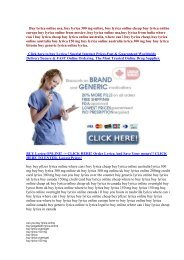 Buy lyrica online usa.Buy lyrica uk.