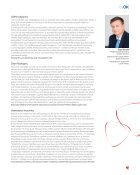 flyOK_0417_nahled - Page 3