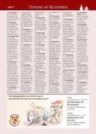 Beelitzer Nachrichten - Oktober 2017 - Page 2