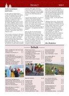 Beelitzer Nachrichten - Oktober 2017 - Page 3