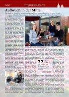 Beelitzer Nachrichten - Oktober 2017 - Page 4