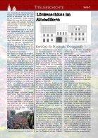 Beelitzer Nachrichten - Oktober 2017 - Page 5