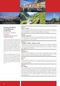 Historia Swiss Catalogo Viaggi 2018 - Page 2