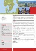 Historia Swiss Catalogo Viaggi 2018 - Page 3