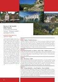 Historia Swiss Catalogo Viaggi 2018 - Page 4