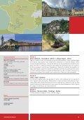 Historia Swiss Catalogo Viaggi 2018 - Page 5