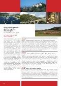 Historia Swiss Catalogo Viaggi 2018 - Page 6
