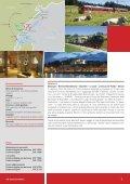 Historia Swiss Catalogo Viaggi 2018 - Page 7