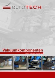 Vakuumkomponenten_BlechMetal_de_Ansicht_Einzelseiten