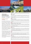 Historia Swiss Katalog Reisen 2018 - Page 2