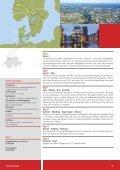 Historia Swiss Katalog Reisen 2018 - Page 3