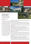 Historia Swiss Katalog Reisen 2018 - Page 4