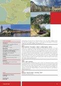 Historia Swiss Katalog Reisen 2018 - Page 5