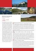 Historia Swiss Katalog Reisen 2018 - Page 6