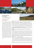 Historia Swiss Catalogue Voyages 2018 - Page 6