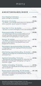 skinsation-nett - Page 2