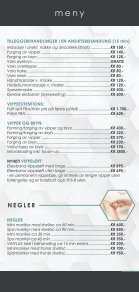 skinsation-nett - Page 3
