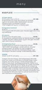 skinsation-nett - Page 6