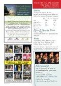 Wealden Times Midwinter Fair 2017 - Showguide - Page 6