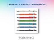 Leo Tablet Sleeve in Australia - Chameleon Print