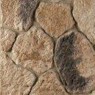 Mathios Stone Ekali brown - Seite 2