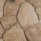 Mathios Stone Ekali brown - Seite 3