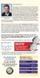 Münzkurier November-Katalog 2017 - Page 2