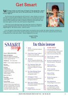 SmartLiving-Issue2-Winter2017-2018 - Page 3