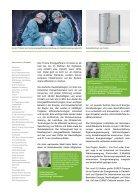 Energieeffizienz in der Hauptstadtregion Berlin-Brandenburg - Seite 2