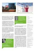 Energieeffizienz in der Hauptstadtregion Berlin-Brandenburg - Seite 3