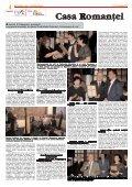 Foaie Festival - Ziua 1 - Page 4