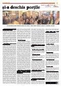 Foaie Festival - Ziua 1 - Page 5