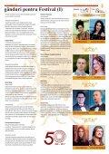 Foaie Festival - Ziua 2 - Page 3