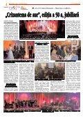 Foaie Festival - Ziua 2 - Page 4