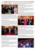 Foaie Festival - Ziua 2 - Page 6