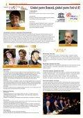 Foaie Festival - Ziua 3 - Page 4