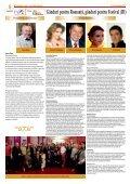 Foaie Festival - Ziua 3 - Page 6
